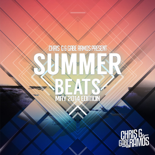 Summer Beats [2014 Edition]