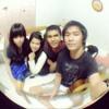 Apalah Arti Menunggu - Raisa (with Cilla & Kevin - Guitarist).mp3