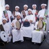 Qasidah Darul Hadis - Isyfa'lana