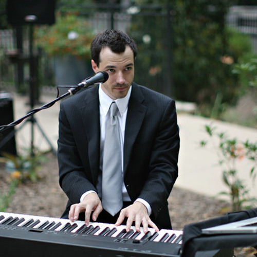 Instrumental Wedding Ceremony Songs: Beyonce (Instrumental Piano) By