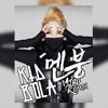 2NE1 - 멘붕 MTBD (CL Solo) (Kid Bola Remix) [FREE DOWNLOAD]
