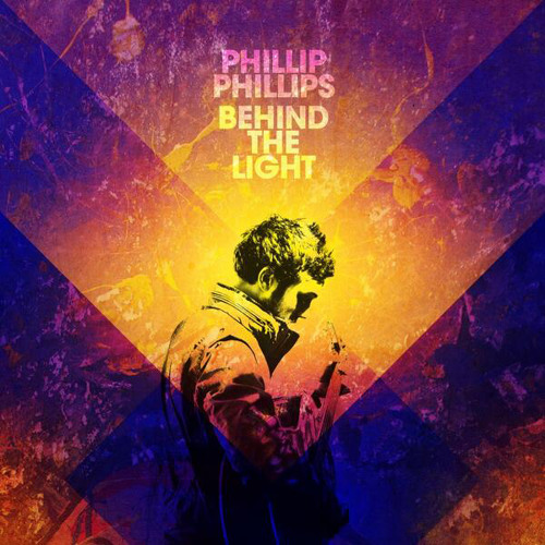 Phillip Phillips - Thicket