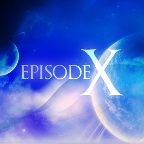 Episode X - Judas' Lament