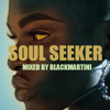 Soul Seeker Mixed by BlackMartini
