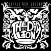 08 - Little Red Jessup And The Woofs - Heaven Apart