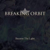 Become the Light