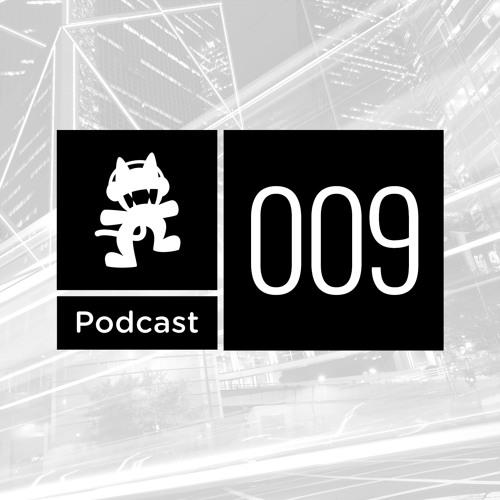 Monstercat Podcast Ep. 009