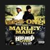 KRS-One-Hip Hop Lives