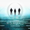 NONONO - Pumpin Blood (Omniment Remix)