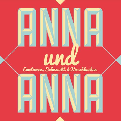 Anna&Anna