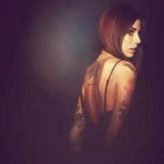 Christina Perri - Human (Cover)