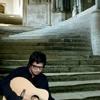 Download Kya Hai Tu Mera-Basit Hassan-Official Audio Mp3