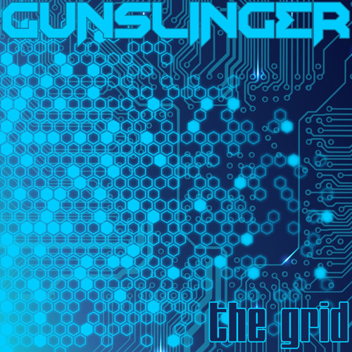 Grid by Gunslinger (free download so repost it you bitches)