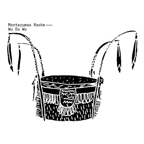 SC001 - Montezuma's Rache - Wu Du Wu (excerpt)