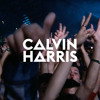 Calvin Harris & Ellie Goulding - I Need Your Love - GET DOWN Official - REMIX