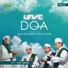 10 Doa Robithoh