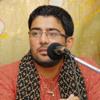 Ali(A.S.) Keh Saath Hey Zehra(S.A.) Ki Shadi  - Mir Hasan Mir mp3