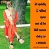 Om Anushäsanapriyäya Namaha