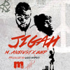 M.anifest & HHP - Jigah (Prod. Wes Mapes)