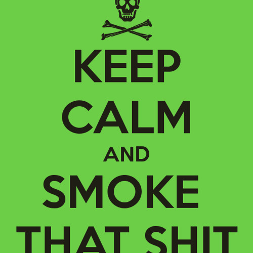 Smoke Dat Shit