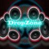 Savage - Swing (DropZone Remix)