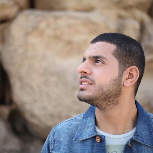 أهاجر وأسيبك لمين - محمد عباس