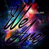 Sebjak - We Are (Heartbeats Remix Competition)