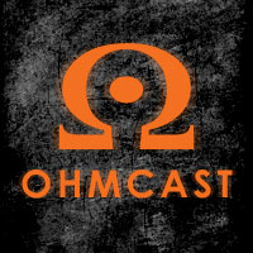 OHMCast Presents Christian Prommer May 2014
