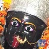 Jai Kaali Ma Jai Kaali-Arwin K Rajput