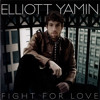 Elliott Yamin - Can't Keep On Loving You (From a distance)