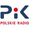 II Festiwal NOWA MUZYKA w Radio PiK 12.05.2014