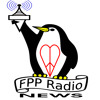 2014-05-15-FPPRadioNews
