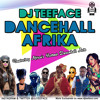 Download D★NCEHALL AFRIKA VOL 1 Mp3
