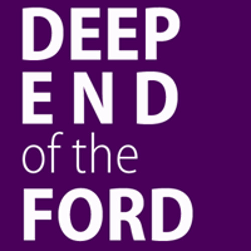 Songs by Deep End of the Ford