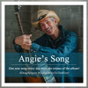Doug Seegers - Angie's Song (PREVIEW)