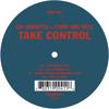 Gui Boratto - Take Control (Weval Remix)     (Snippet)