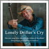 Doug Seegers - Lonely Drifter's Cry (PREVIEW)