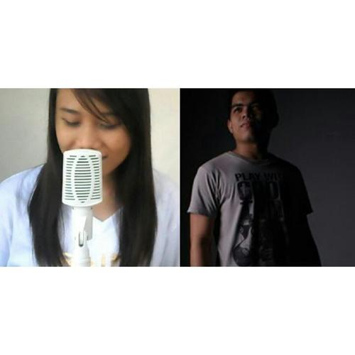 Pikit-Mata (Please Naman) ORIGINAL - (Alternative Rock)
