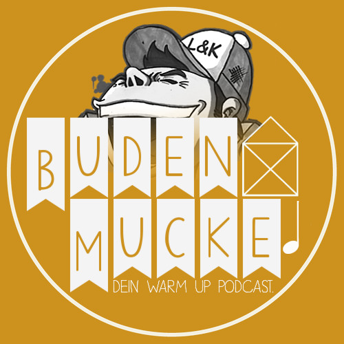#20I2014::L&K Budenmucke::mit Rednose