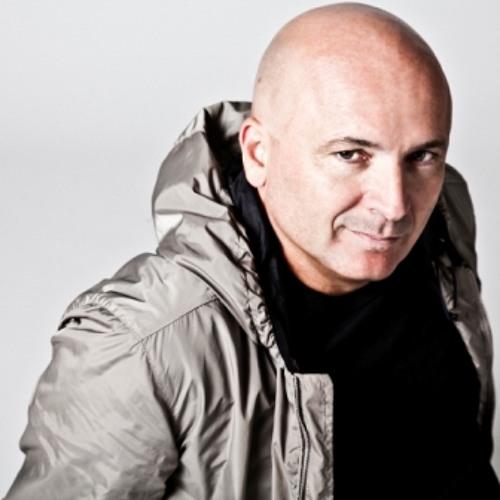 Delta Podcasts -Stefano Noferini Club Edition (12/5/2014)