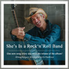 Doug Seegers - She's In A Rock 'n' Roll Band (PREVIEW)