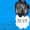 All Of The Stars (Ed Sheeran) Cover - Luigi Galvez