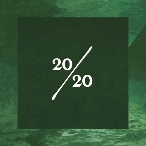 """JERU DA DAMAJA - """"COME CLEAN"""" - [SABRE'S 20/20 BOOTLEG]"""