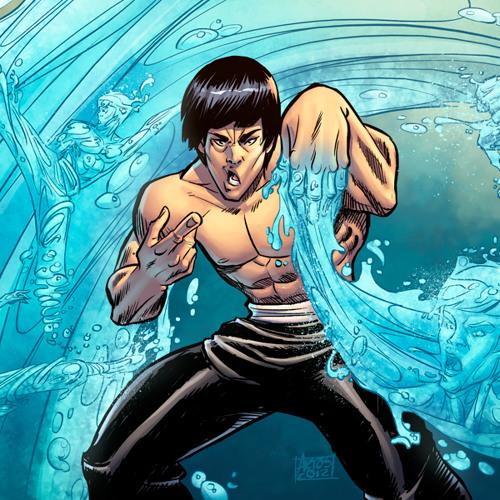 SmooVth - Water (prod. Yunibasaru Wa)