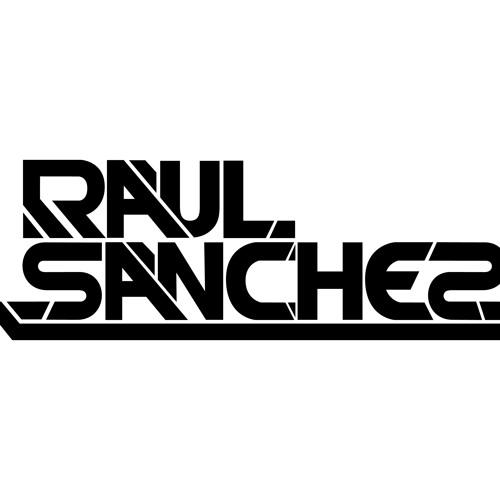 Raul Sanchez - MY WORLD #001