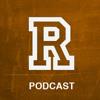 Podcast: Cinema