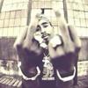 Download Tupac ft Eminem - Dear Mama part 2.mp3 Mp3