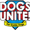 Dogs Unite - Queen Elizabeth Park - Radio advert