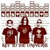 Sesto Sento - Key To The Universe (Upgrade Rmx) Demo mp3