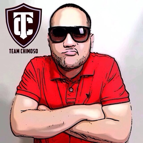 DJ Al BoogzZ - Bachata Urbana Mix (2014 Hits)